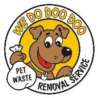 We Do Doo Doo Pet Waste Removal Service