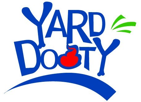 Yard Dooty Dog Waste Removal Service