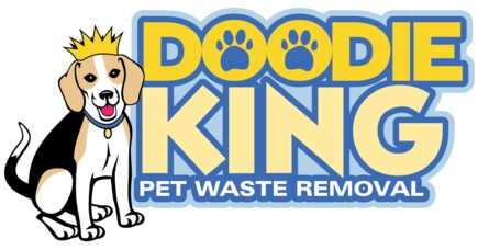 Doodie King Pet Waste Removal Service