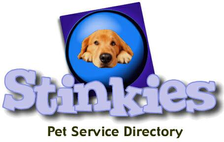 Pooper Scoopers, Dog Walkers, Pet Sitters, Dog Trainers